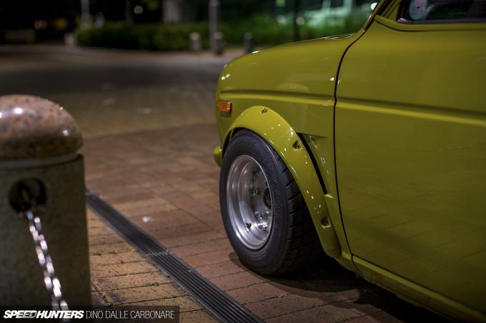 Park-Honda-Life-22