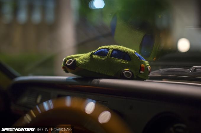Park-Honda-Life-26