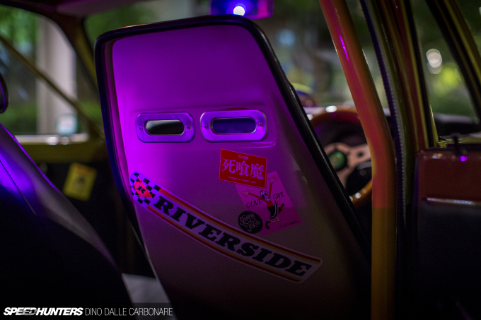 Park-Honda-Life-32