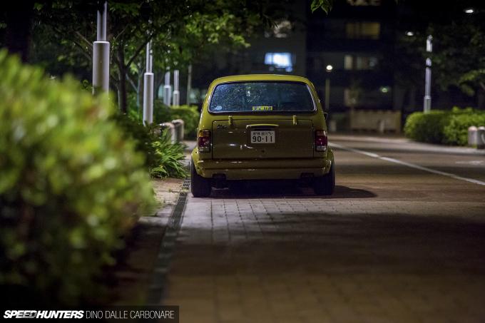 Park-Honda-Life-34