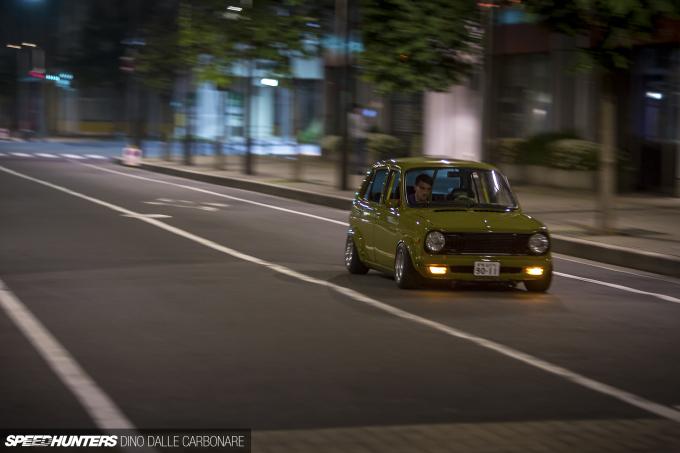 Park-Honda-Life-35