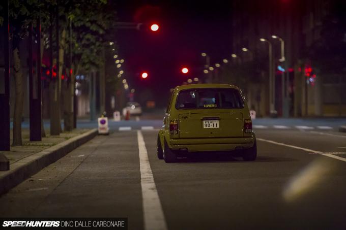 Park-Honda-Life-36