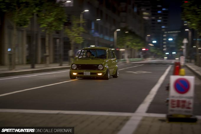 Park-Honda-Life-37