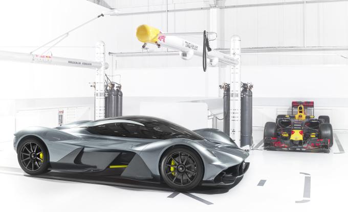 Aston-RB-01