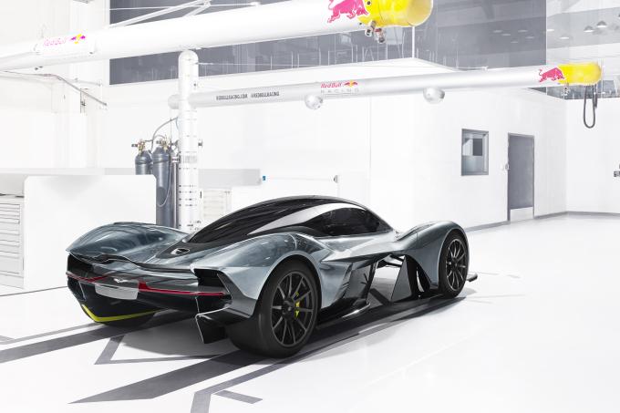 Aston-RB-02
