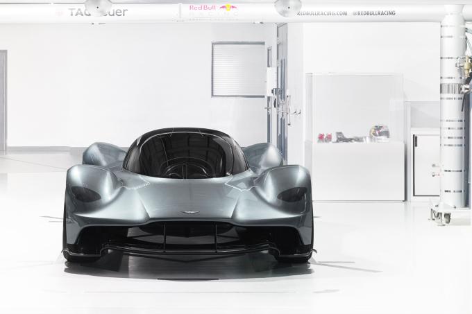 Aston-RB-03