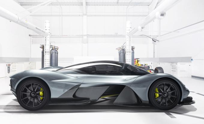 Aston-RB-04