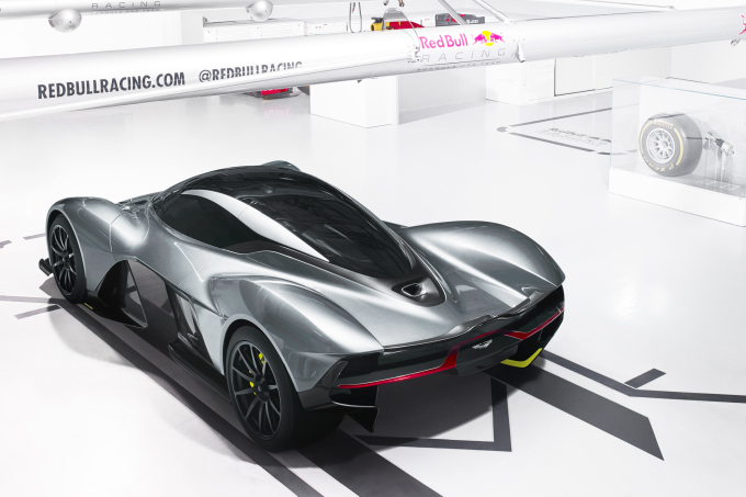 Aston-RB-06