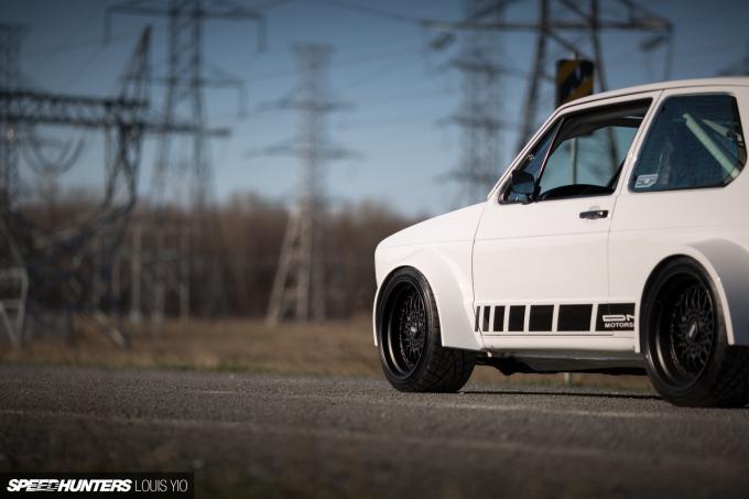 Louis_Yio_2016_Speedhunters_DM_Motorsports_GTI_04