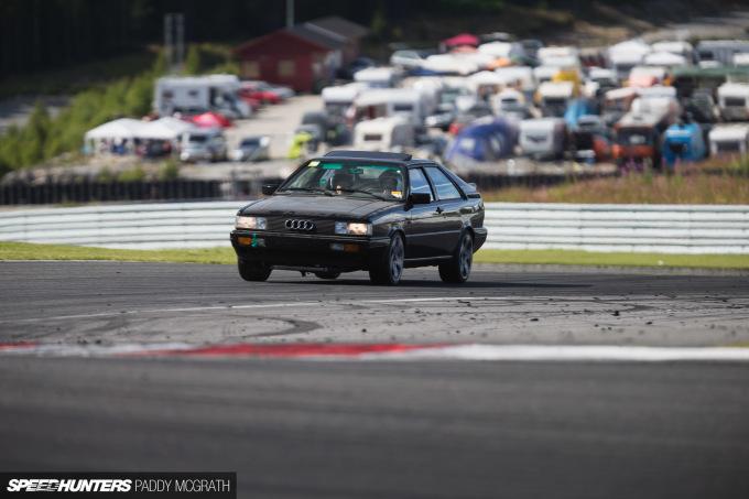 2016 Gatebil Speed by Paddy McGrath-42