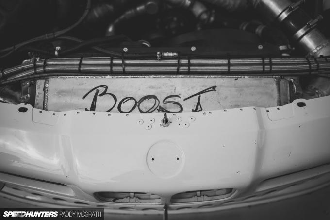 2016 Gatebil Speed by Paddy McGrath-49