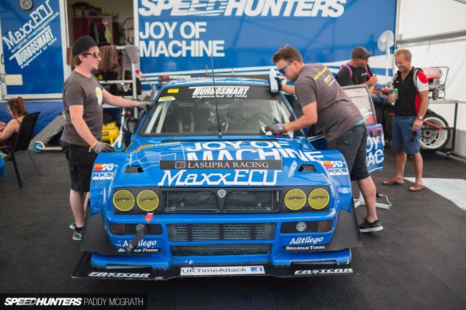 2016 Gatebil Speed by Paddy McGrath-59