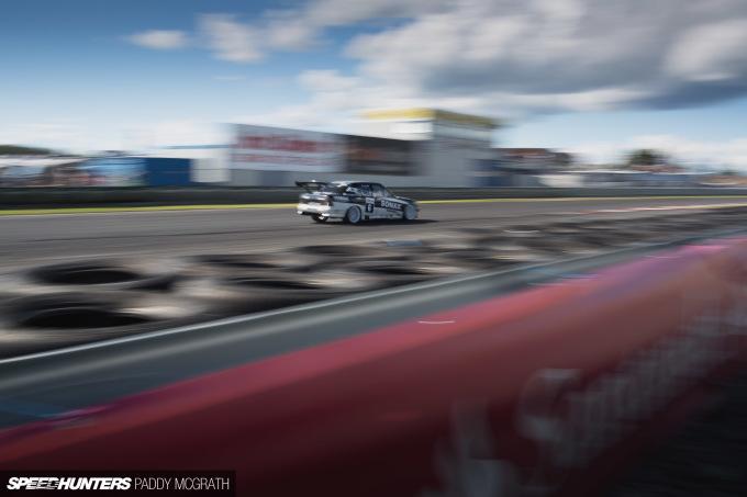 2016 Gatebil Speed by Paddy McGrath-73
