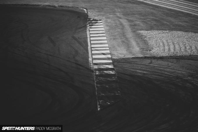 2016 Gatebil Speed by Paddy McGrath-74