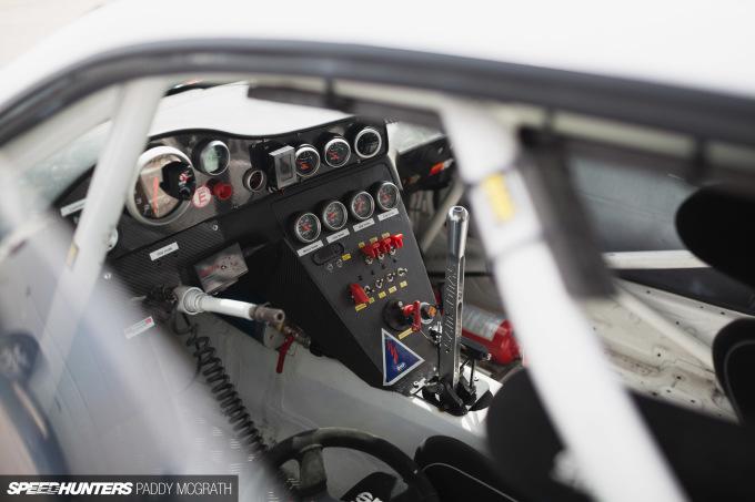 2016 Gatebil Spotlight BMW 8 Series by Paddy McGrath-19