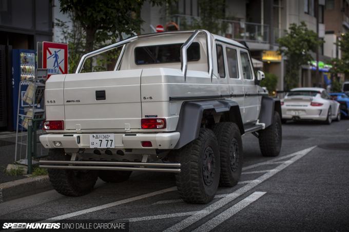 Supercars-Tokyo-10