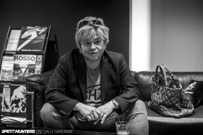 Morohoshi-Interview-04