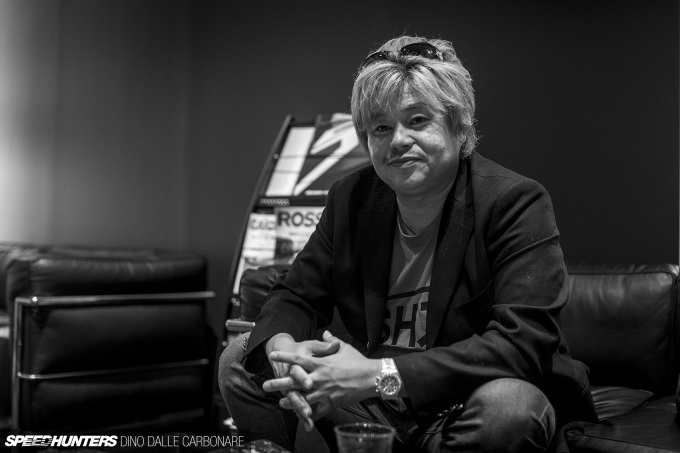 Morohoshi-Interview-05
