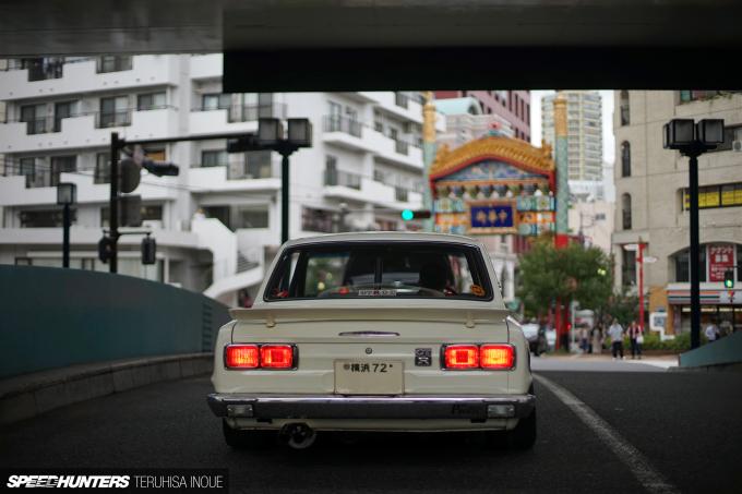 SH_Hakosuka_05404