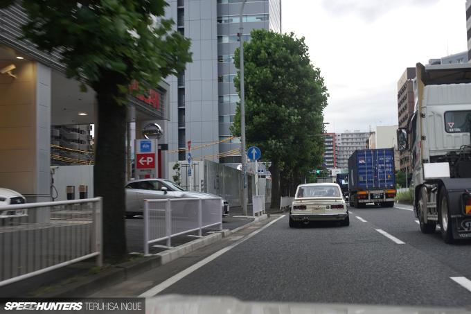 SH_Hakosuka_05489