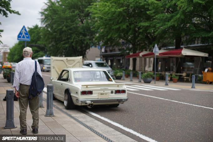 SH_Hakosuka_05465