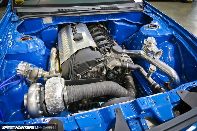 BMW-S14-01