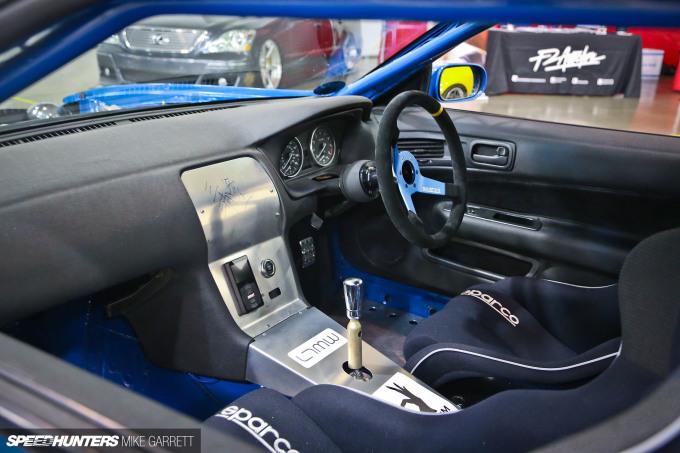 BMW-S14-06