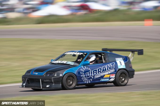 Larry_Chen_2016_Speedhunters_RWD_CRX_06