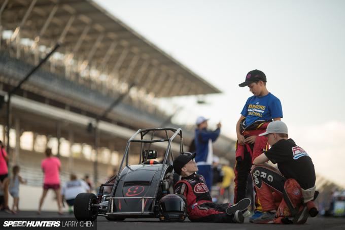 Larry_Chen_Speedhunters_quater_midget_racing_2016-3