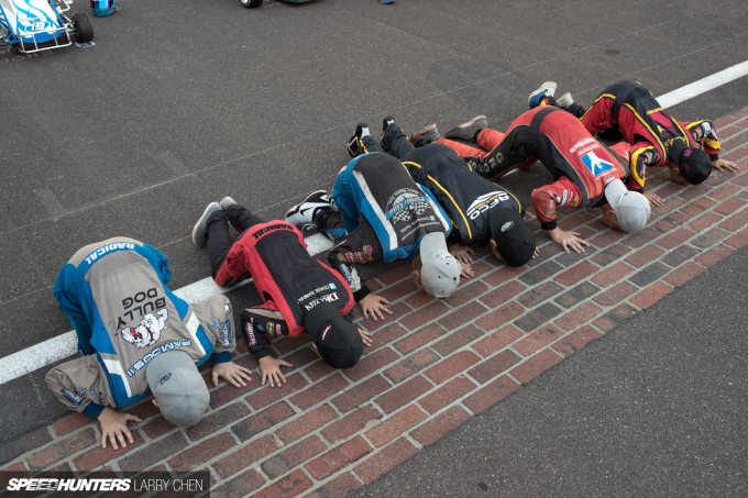 Larry_Chen_Speedhunters_quater_midget_racing_2016-5