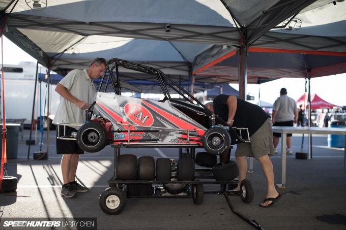 Larry_Chen_Speedhunters_quater_midget_racing_2016-17