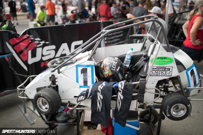 Larry_Chen_Speedhunters_quater_midget_racing_2016-20
