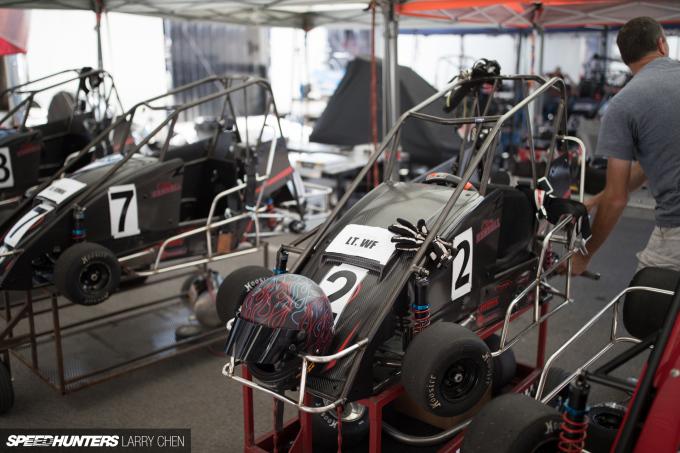 Larry_Chen_Speedhunters_quater_midget_racing_2016-23