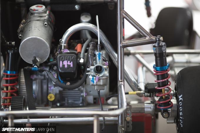 Larry_Chen_Speedhunters_quater_midget_racing_2016-25