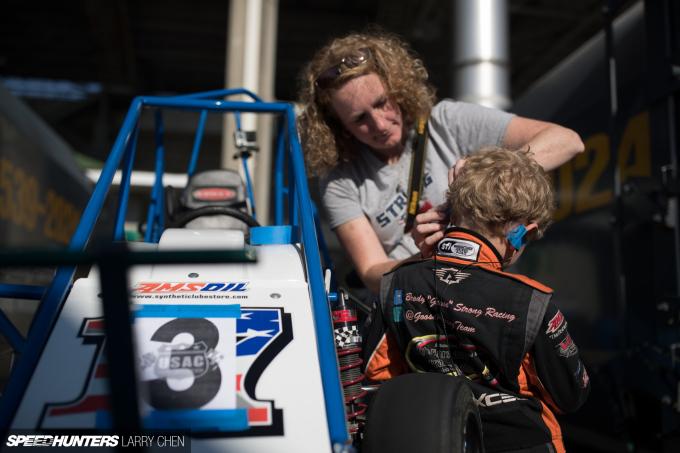 Larry_Chen_Speedhunters_quater_midget_racing_2016-29