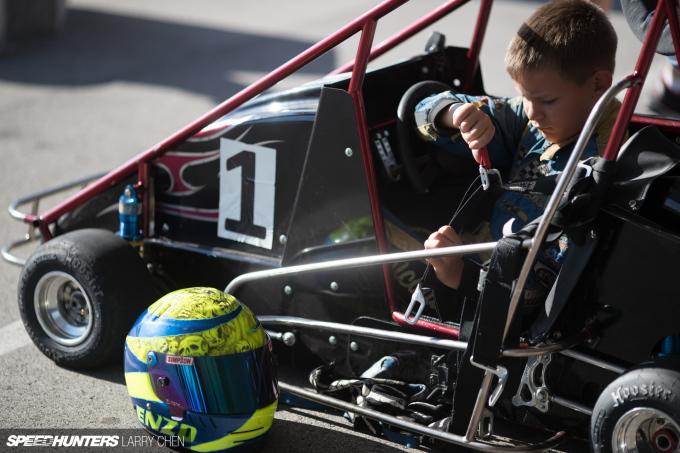 Larry_Chen_Speedhunters_quater_midget_racing_2016-30
