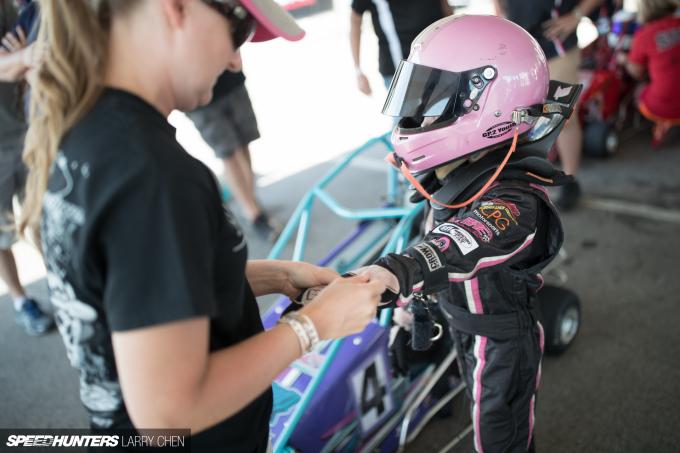 Larry_Chen_Speedhunters_quater_midget_racing_2016-32