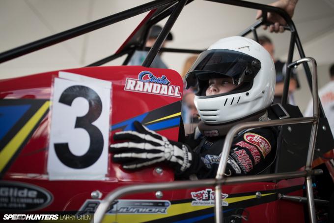 Larry_Chen_Speedhunters_quater_midget_racing_2016-35