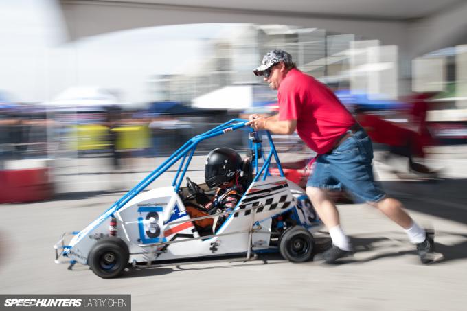 Larry_Chen_Speedhunters_quater_midget_racing_2016-37