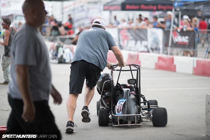 Larry_Chen_Speedhunters_quater_midget_racing_2016-38