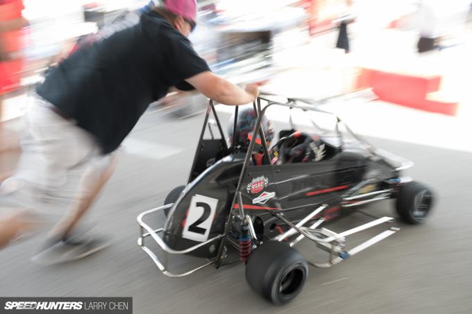 Larry_Chen_Speedhunters_quater_midget_racing_2016-40