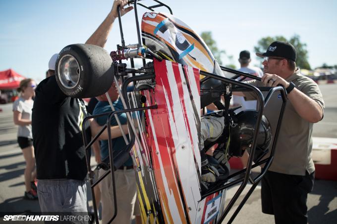 Larry_Chen_Speedhunters_quater_midget_racing_2016-41