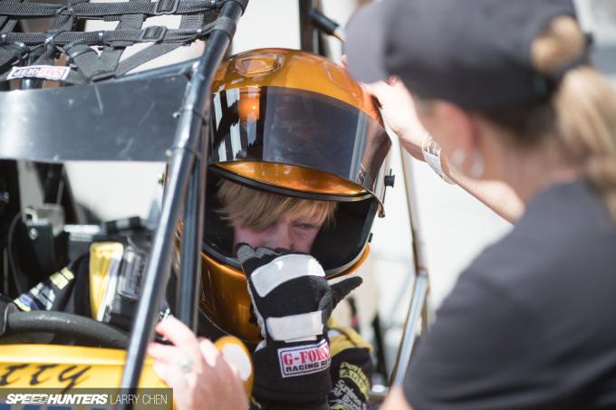 Larry_Chen_Speedhunters_quater_midget_racing_2016-43