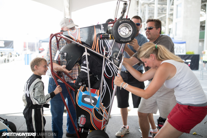 Larry_Chen_Speedhunters_quater_midget_racing_2016-44