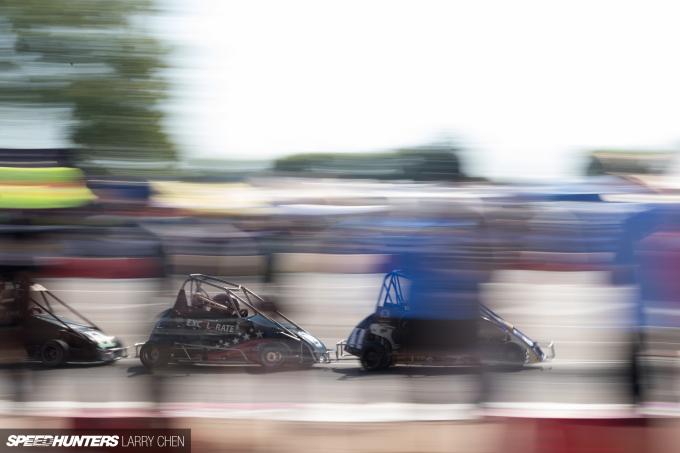 Larry_Chen_Speedhunters_quater_midget_racing_2016-46