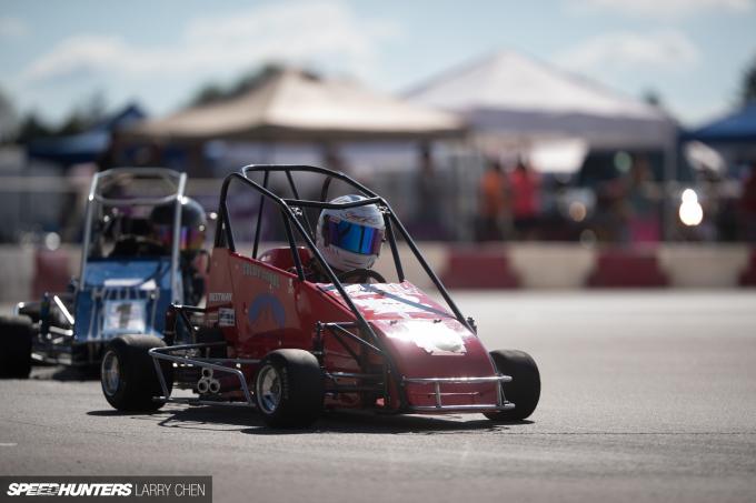 Larry_Chen_Speedhunters_quater_midget_racing_2016-48