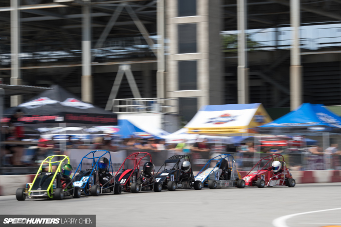 Larry_Chen_Speedhunters_quater_midget_racing_2016-51