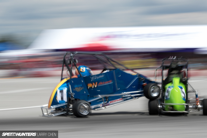 Larry_Chen_Speedhunters_quater_midget_racing_2016-52