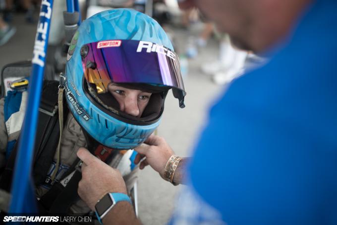 Larry_Chen_Speedhunters_quater_midget_racing_2016-57