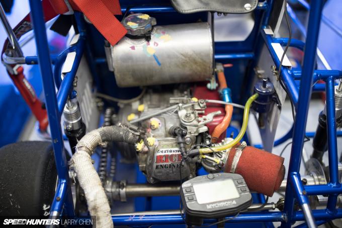 Larry_Chen_Speedhunters_quater_midget_racing_2016-63